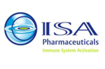 ISA Pharmaceuticals - Fully synthetic therapeutic vaccines against cancer and persistent viral infections.