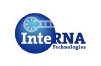 InteRNA Technologies - Development of therapies based on the unique functions of miRNAs