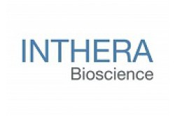 Inthera Bioscience raises CHF 10.5 million in Series A financing round