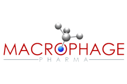 Macrophage Pharma Announces Appointment of Leading International Scientific Advisory Board
