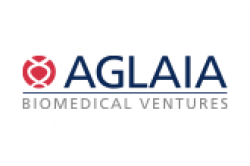 Biotech venture capital firm Aglaia launches new $65 mln Oncology fund