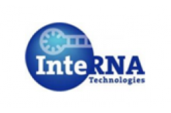 InteRNA Presents Expanded Preclinical Proof-of-concept Data on Lead Oncology Development Candidate INT-1B3 at the 14th Annual OTS Meeting