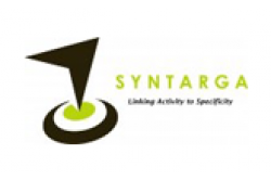 Aglaia announces sale of portfolio company Syntarga