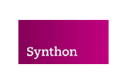 Synthon Biopharmaceuticals ramping up for initiation of Phase I study with its frontrunner ADC SYD985