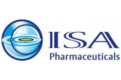 First Patient Treated in Phase II Combination Trial of ISA Pharmaceuticals' Lead Immunotherapy ISA101b with Keytruda®