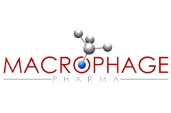 Macrophage Pharma appoints Dr Søren Bregenholt as Chief Executive Officer