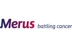 Merus Announces Promising Results from MCLA-128 Phase 1/2 Study in Metastatic Breast Cancer