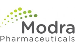 Modra Pharmaceuticals Expands Management Team and Provides Corporate Update